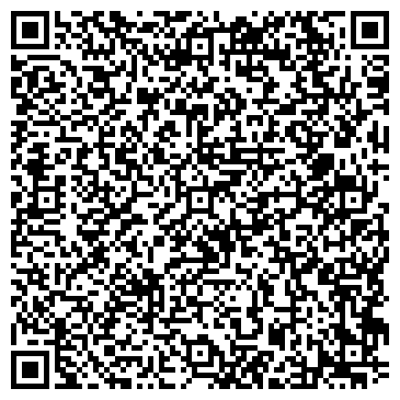QR-код с контактной информацией организации Avantage pro ( Авантаж про), ТОО