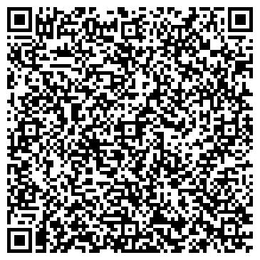 """QR-код с контактной информацией организации Общество с ограниченной ответственностью ООО """"Трансформатор сервис"""""""