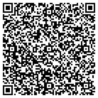 QR-код с контактной информацией организации ПП Дмитрий