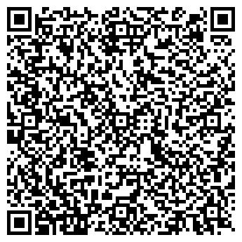QR-код с контактной информацией организации Symo&Ganz