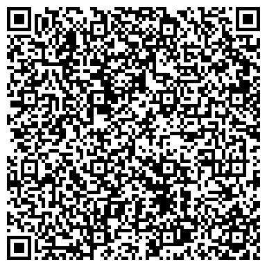QR-код с контактной информацией организации ОП Агроснаб «Оренбург-Иволга»