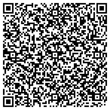 QR-код с контактной информацией организации Мyz- zone astana (Mуз-зон Астана), ТОО