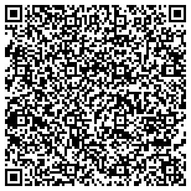 QR-код с контактной информацией организации Кондратьев И.А., ИП