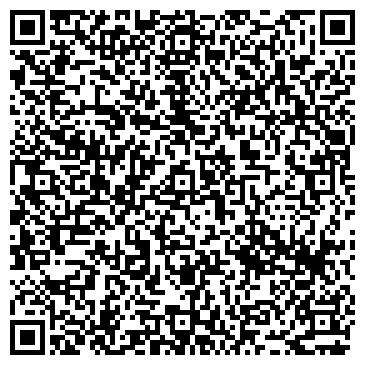 QR-код с контактной информацией организации МегаПромКомплект, ТОО