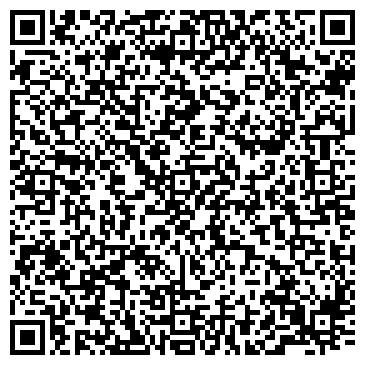 QR-код с контактной информацией организации Led Progressive Group (Лед Прогрессив Груп), ТОО