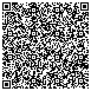 QR-код с контактной информацией организации ПК АсарСтройИндустрис, ТОО