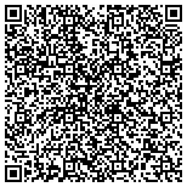 QR-код с контактной информацией организации Sun System (Сан Систем), ТОО