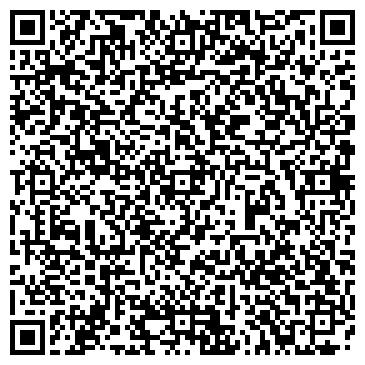 QR-код с контактной информацией организации TSC Energy (ТиЭсСи Энерджи), ТОО