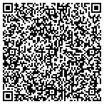 QR-код с контактной информацией организации Белавтопром, ЧП