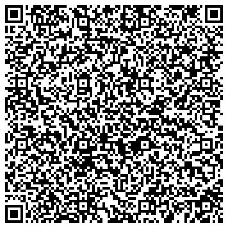 QR-код с контактной информацией организации Субъект предпринимательской деятельности Електронсервіс - ремонт гладильных систем LauraStar, мониторов, компьютеров, микроволновых печей