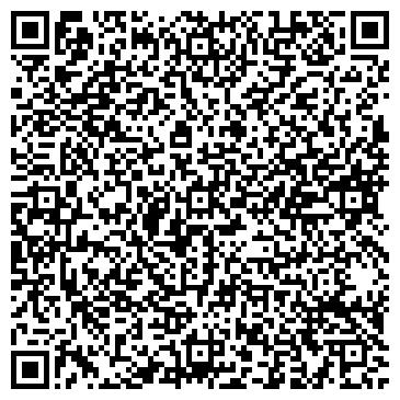 QR-код с контактной информацией организации Частное предприятие ПП. Магнит - М