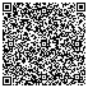 QR-код с контактной информацией организации Промснабкабель, ТОО