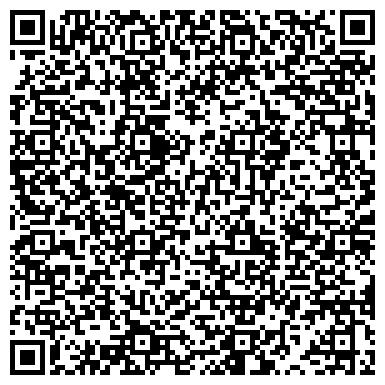 QR-код с контактной информацией организации Lindex Technologies, Западный филиал ТОО