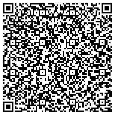 QR-код с контактной информацией организации TamozMachinery (ТамозМашинери), ТОО