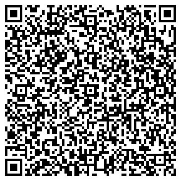 QR-код с контактной информацией организации ЕвроЭнергоСервис, СООО