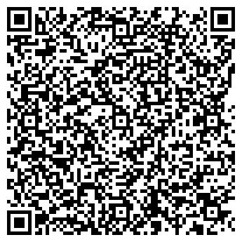 QR-код с контактной информацией организации ТФ Кабель, ТОО