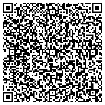 QR-код с контактной информацией организации D рrofi (Д-профи), ИП