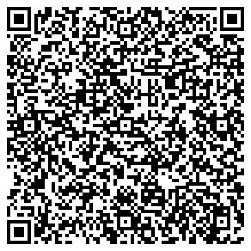 QR-код с контактной информацией организации Svetokom (Светоком), ТОО