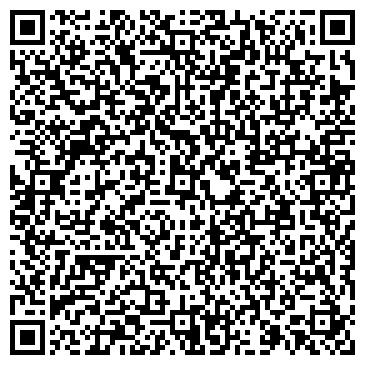 QR-код с контактной информацией организации Асын кабель, ТОО