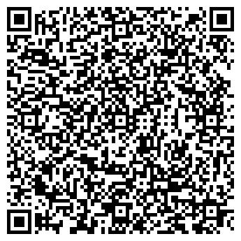 QR-код с контактной информацией организации ПСК Айжол, ТОО