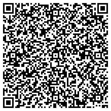 QR-код с контактной информацией организации Ункомтех Торговый дом, ТОО