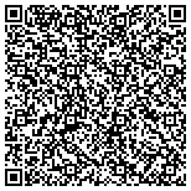 QR-код с контактной информацией организации Nev-Lain (Нев-Лаин), компания