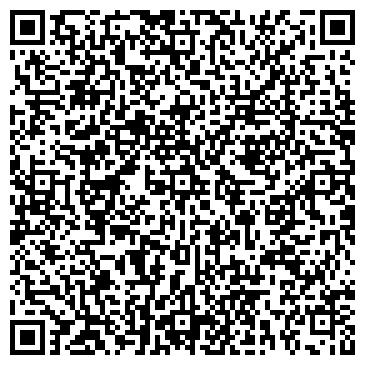 QR-код с контактной информацией организации Todes (Тодес), ТОО