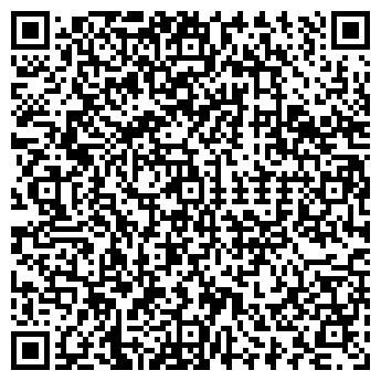 QR-код с контактной информацией организации АЗСНАБСБЫТ, ТОО