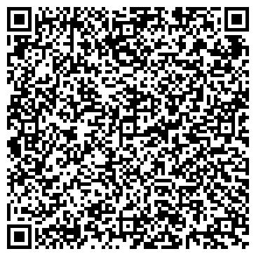 QR-код с контактной информацией организации Завод электромонтажных изделий
