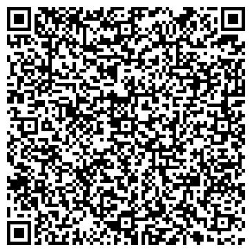 QR-код с контактной информацией организации KML Kaisar (КМЛ Кайсар), ТОО