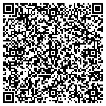 """QR-код с контактной информацией организации Частное предприятие магазин """"ВСЕ ДЛЯ ДОМА"""""""