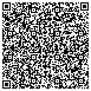 QR-код с контактной информацией организации Vector Group (Вектор груп), ТОО