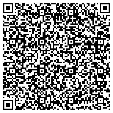 QR-код с контактной информацией организации Электропромтехника, ЭПТ
