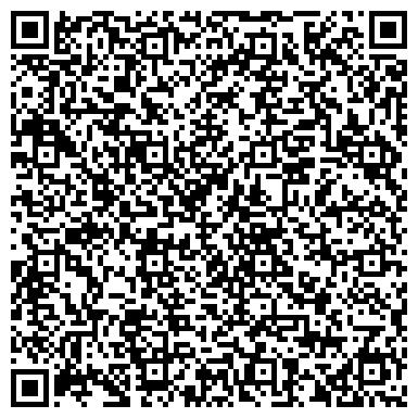 QR-код с контактной информацией организации Nrg ltd (Нрджи лтд), ТОО