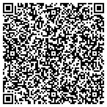 """QR-код с контактной информацией организации Интернет-магазин """"Наш Дом"""""""