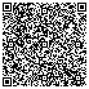 """QR-код с контактной информацией организации ТОО """"STK JA Project"""""""
