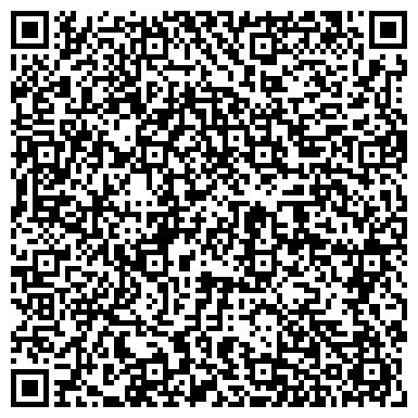 QR-код с контактной информацией организации Другая Интернет-магазин электронных товаров ~iSale~