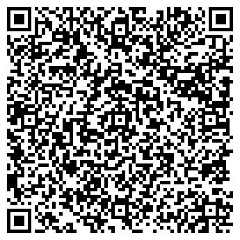 QR-код с контактной информацией организации Storage Fix, Объединение