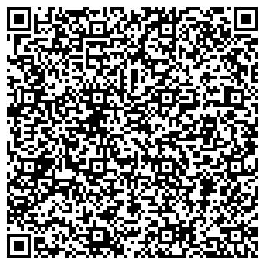 """QR-код с контактной информацией организации TOO """"Apple City Services"""""""