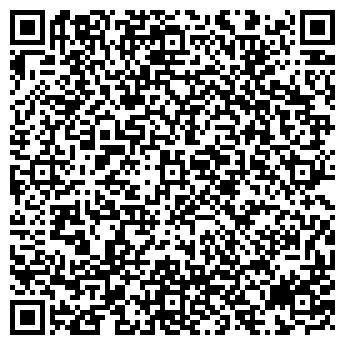 QR-код с контактной информацией организации ЧП Пащенко, Субъект предпринимательской деятельности