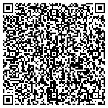 """QR-код с контактной информацией организации Общество с ограниченной ответственностью ТОО """"Glotur Production"""""""