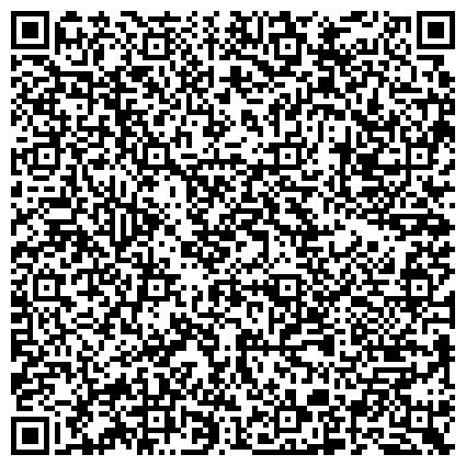 QR-код с контактной информацией организации кошельки MIGHTY WALLET® (Майти Волет) от официального дистрибютора