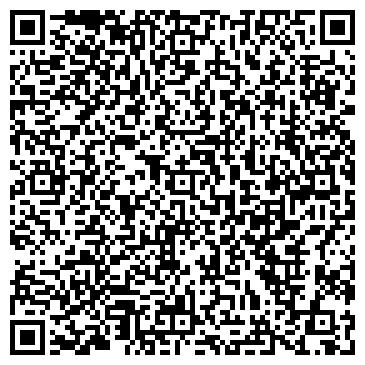 QR-код с контактной информацией организации Респект Строй, ООО (RS Agro)