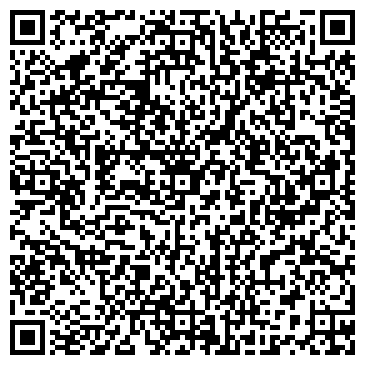QR-код с контактной информацией организации Субъект предпринимательской деятельности ИП «SmartMag»
