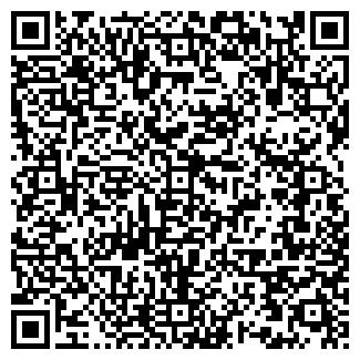 QR-код с контактной информацией организации Almacomp-kz