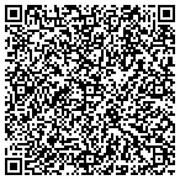QR-код с контактной информацией организации ИП Костанай Электро Спектр