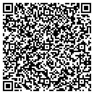 QR-код с контактной информацией организации Original Co