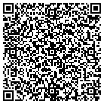 QR-код с контактной информацией организации Mirnaz Elektrosnab