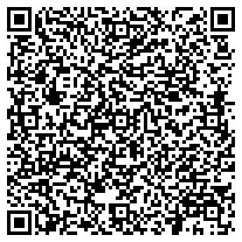 QR-код с контактной информацией организации BVP Electronics