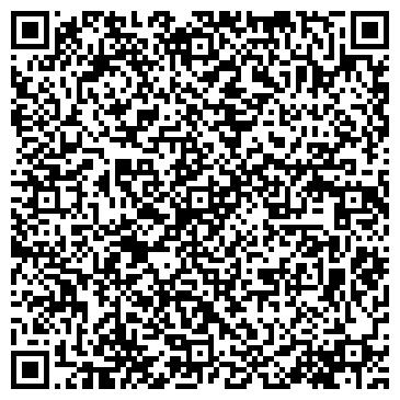 """QR-код с контактной информацией организации ООО """"Инструментальная артель"""""""